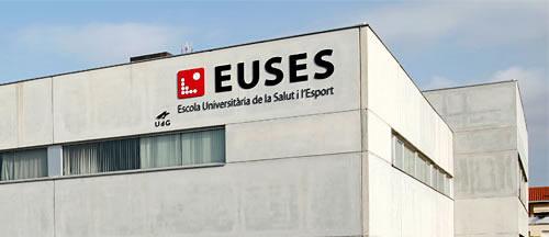Suspesa la 8a Jornada Anual d'EUSES Alumni