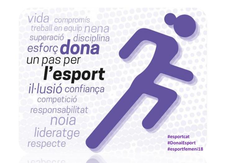 EUSES acogerá el I encuentro de debate: 'Da un paso para el deporte: Rompiendo estereotipos con el deporte'