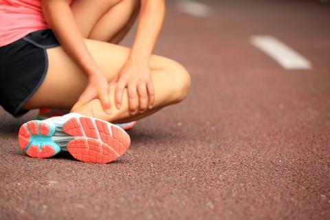 Quels sont les sports qui occasionnent le plus de blessures?