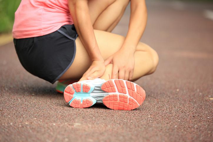 Quelles sont les parties du corps qui subissent le plus de blessures ?