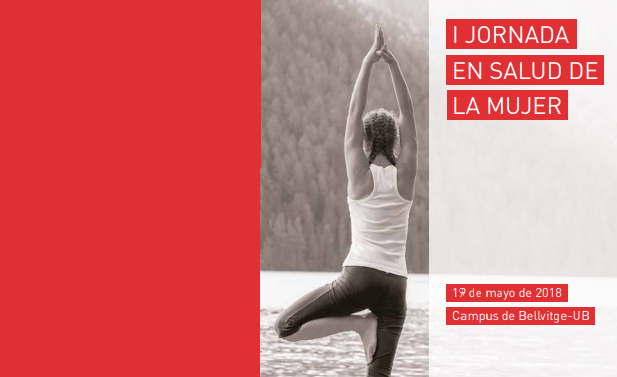 EUSES-UdG presenta la I Jornada en Salud de la Mujer