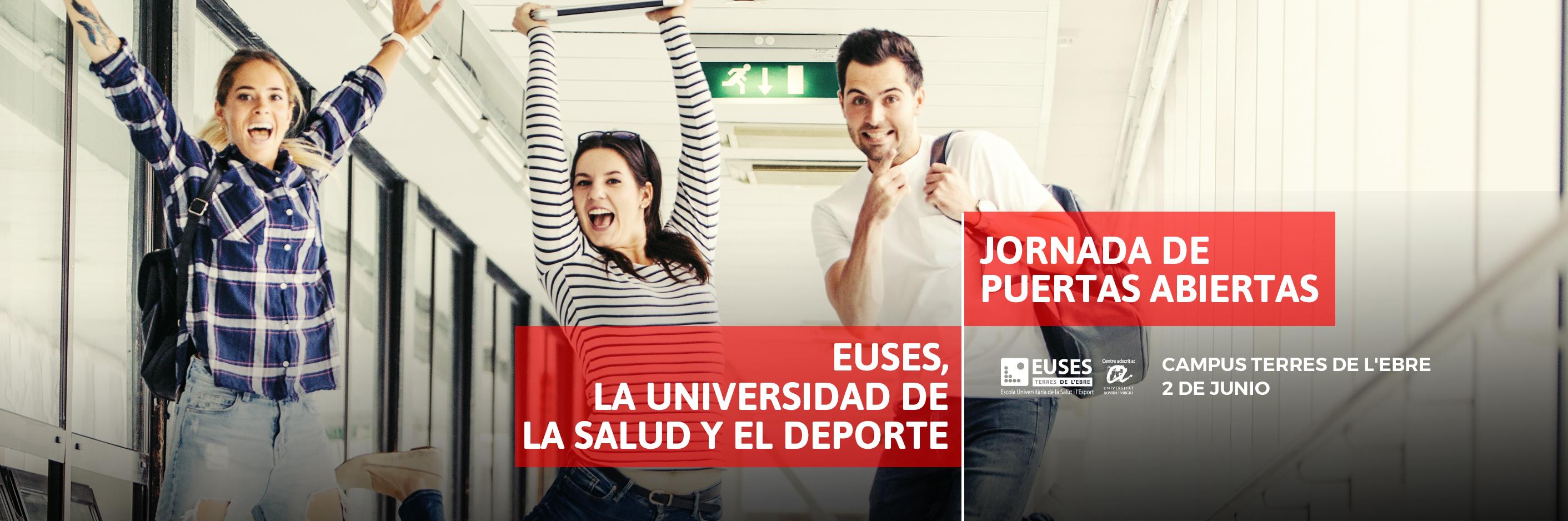 EUSES-PuertasAbiertas6-slide-web_ESP