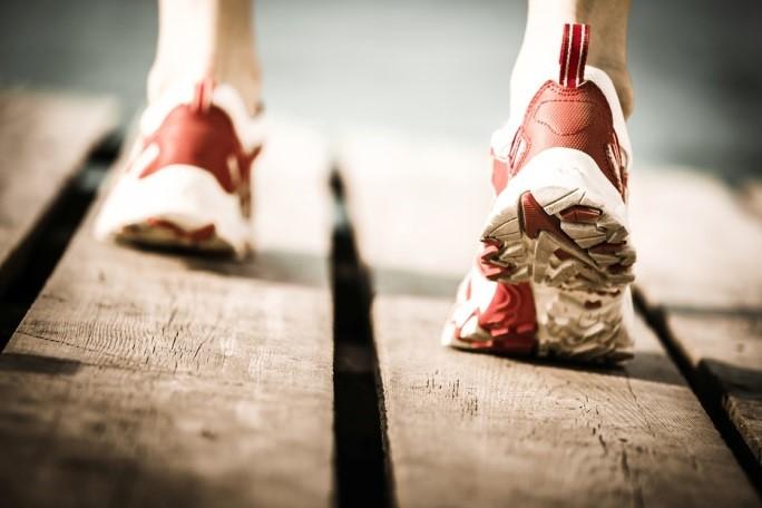 ¿Conoces todas las salidas del Grado en Ciencias de la Actividad Física y el Deporte en el ámbito de la salud?