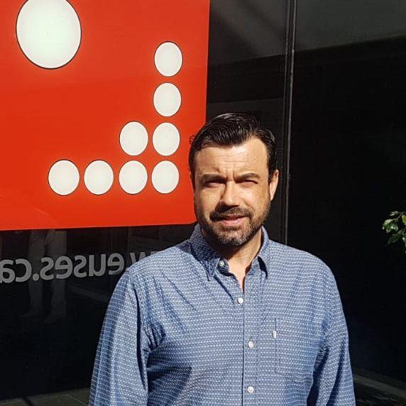 Joaquim Llorella Marco