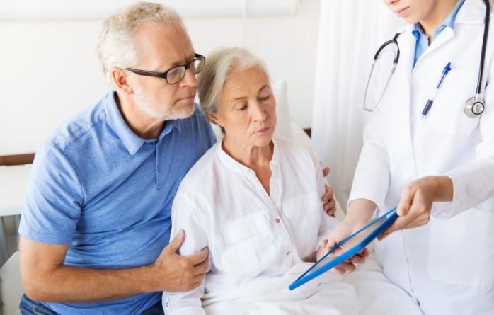 La kinésithérapie neurologique, une des disciplines du Diplôme de Kinésithérapie d'EUSES-URV