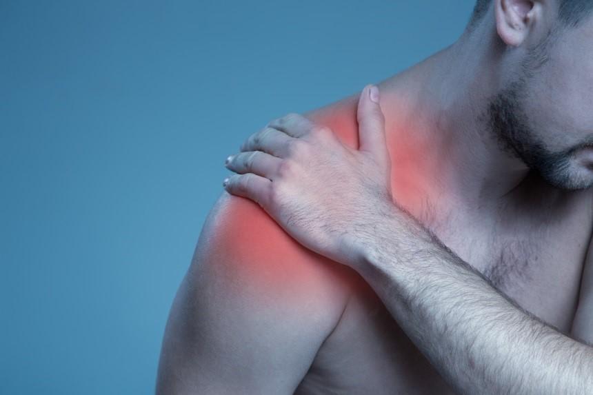 Forta demanda de fisioterapeutes. 1 de cada 3 espanyols pateix molèsties diàriament