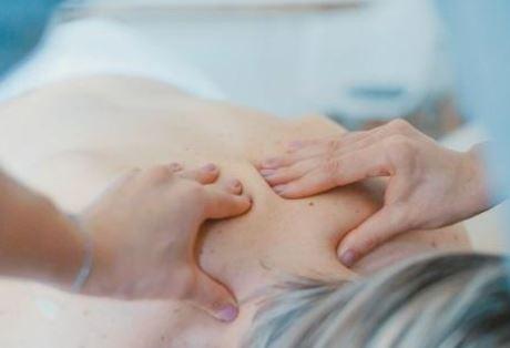 La fisioteràpia, un sector de futur en ple creixement