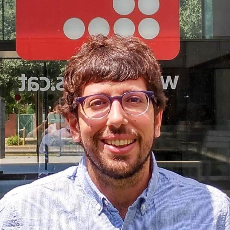 Joan Pons Bauzà