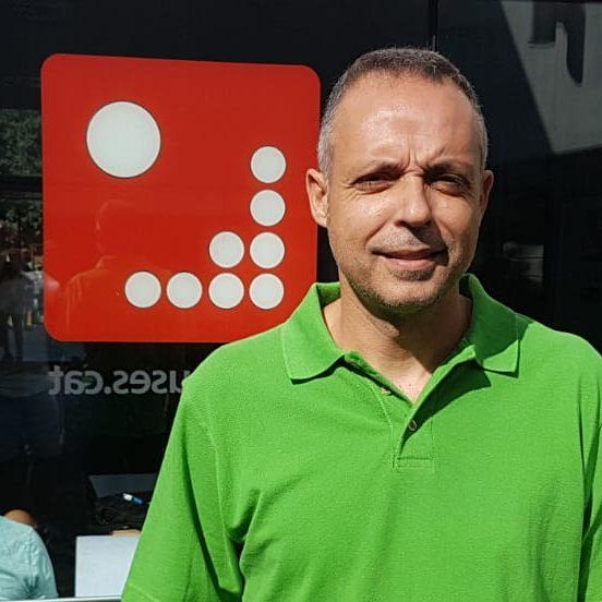 Víctor López Ros