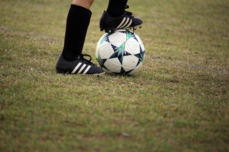 Una nueva investigación confirma que el ejercicio físico intenso en niños reduce el riesgo que sufran diabetes