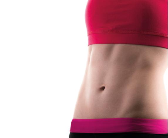 Reprogramació de la faixa abdominal aplicada a la fisioteràpia