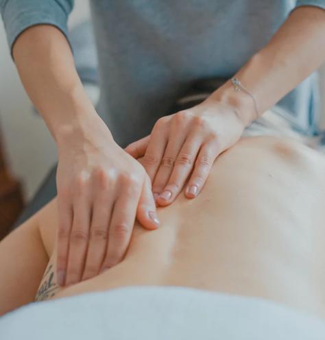 La técnica funcional en la fisioterapia